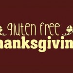 glutenfree_featured