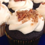 beercupcakes_featured