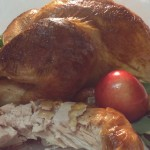 turkey_featured