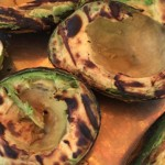 grilledguac_featured