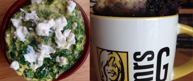 microwavemeals_featured