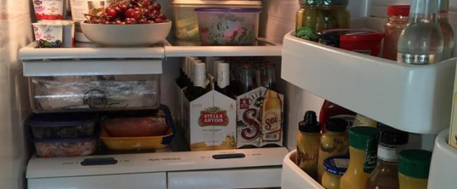 fridge sharing_featured